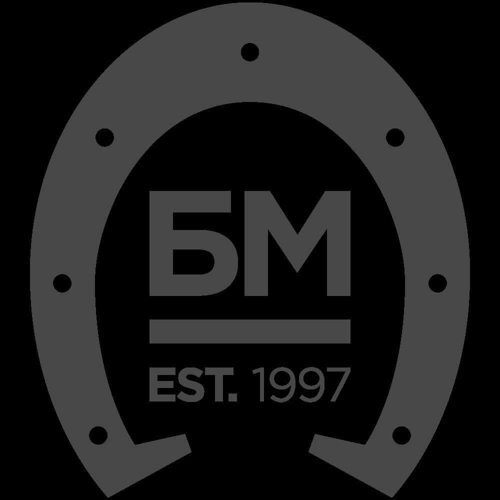 Ресторанти БМ