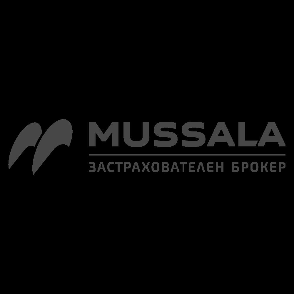 Мусала Иншурънс