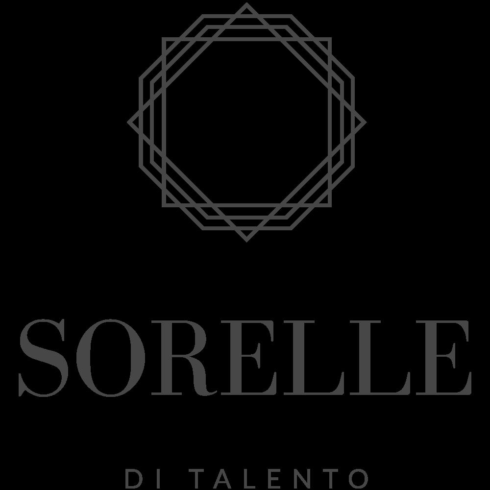Сореле